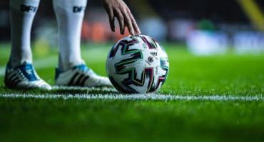 Premier liga se nastavlja 17. lipnja