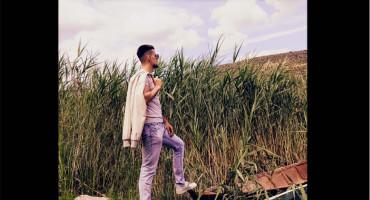Hercegovac odlučio snimiti vlastitu pjesmu