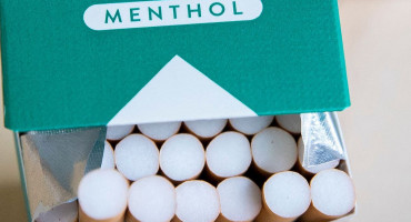 U EU zabranjena prodaja mentol cigareta
