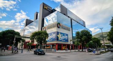 MOSTAR Cinestar ponovno otvara svoja vrata, ovo su mjere koje će se morati poštivati