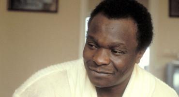 Preminuo pjevač svjetski poznatog hita Ye ke ye ke