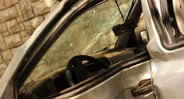LJUBUŠKI Od posljedica prometne nesreće preminuo 22-godišnjak