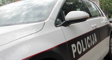 BiH Policija mu oduzela Audi Q7 zbog 55 tisuća KM neplaćenih kazni