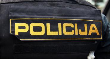 ISKORIŠTAVAO DJECU FUP u stanu 44-godišnjaka pronašao bebe i malodobnike