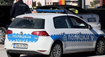 BiH Zbog prostitucije predložen pritvor za sedam osoba, među njima i starleta