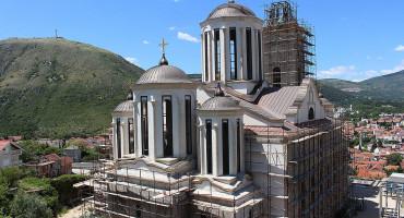 Odgovor Medžlisu Islamske zajednice u Mostaru: Vratimo se vjeri, a podjelu vlasti ostavimo političarima
