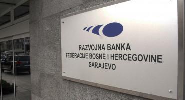 Nezakonito imenovani članovi Nadzornog odbora Razvojne Banke FBIH