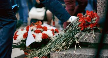 TOMISLAV ZORIĆ Do jučer mislio da je zakopao tetku u Grudskom Vrilu, a danas je ide obići