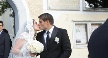 VUKOJEVIĆ OSLOBOĐEN OPTUŽBE ZA NASILJE Supruga odbila svjedočiti protiv njega