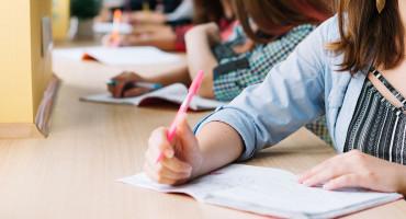 ŽZH Besplatni udžbenici za učenike od prvog do sedmog razreda