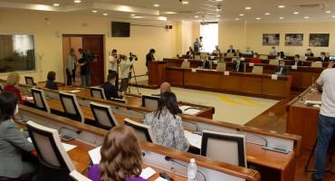 ŽALOSNO: SDP pokreće pitanje Aluminija na Skupštini HNŽ-a