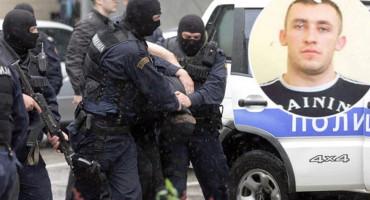 OPSADNO STANJE U BANJA LUCI Ćulum ubijen pred očima majke, policijski punktovi, helikopter nad gradom, uhićeno više osoba