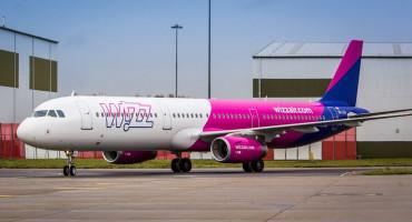 Tuzla se avionom povezuje sa još jednom europskom destinacijom