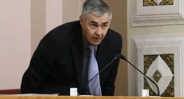 U HERCEGOVINU PO GLASOVE Evo koju Hercegovku će HDZ suprostaviti generalu Glasnoviću