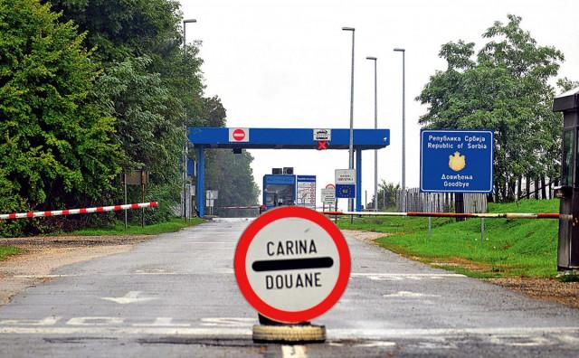Iz Srbije se u BiH ulazi normalno, nema prekršajnih naloga, a od sutra ni samoizolacije