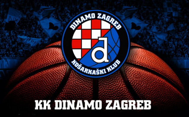 HRVATSKA Nakon futsala i košarka dobila Dinamo Zagreb!