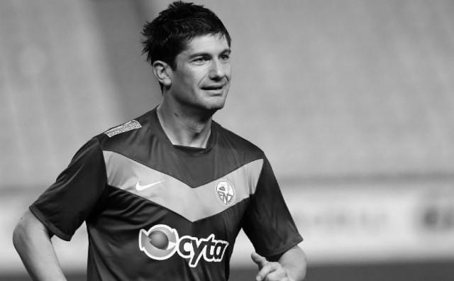 SRBIJA Ubio se 38-godišnji nogometaš