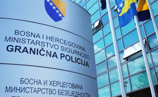 TKO JE KUNJAO OD NAŠIH MINISTARA Ravnatelj GP kaže da je Grubeša među donositeljima odluke kojom se Hrvati tretiraju kao stranci