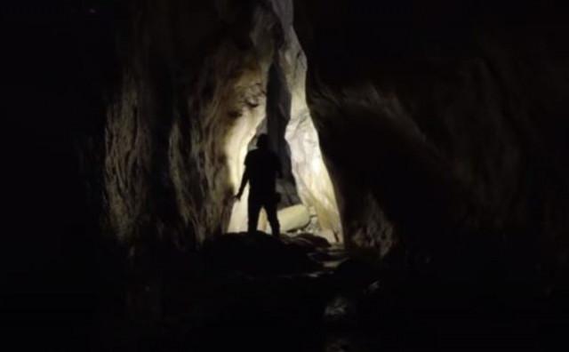 Dženad Džino u srcu Mostarske Bijele
