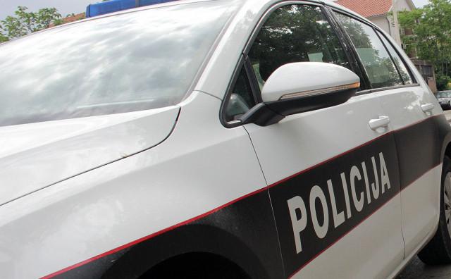 DOJAVA GRAĐANA Mostarska policija uhitila prevaranticu