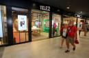 U Makarskoj otvoren SPOT Shopping Mall!