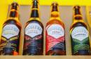 HERCEGOVAČKO KAMEN PIVO U Hercegovini još uvijek nemamo kulturu ispijanja piva