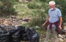 I STARO I MLADO Orlačani čiste obalu Neretve i ribarske puteve