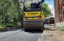Brojni radovi po Mostaru: Evo gdje i koliko košta