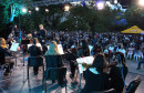 MOSTAR Čarolija filmske glazbe opčinila publiku