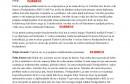 OBRAČUN I OPTUŽBE Stenogram Radončića i članova Predsjedništva