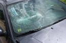 U Čapljini poginula 18-godišnjakinja