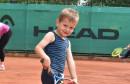 Tenis klub Međugorje
