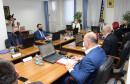 Vlada FBiH ukinula kontrolu cijena, potrošači očekuju poskupljenje
