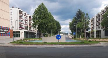 NAKON UPITA ČITATELJA Gradonačelnik Čapljine dao nam je odgovor zašto ne radi novoizgrađena fontana
