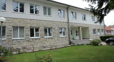 Dom zdravlja Tomislavgrad bogatiji za ultrazvučni aparat