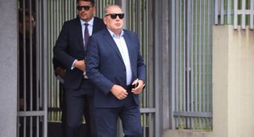 ZBOG 250 TISUĆA MARAKA Nastavlja se suđenje Draganu Mektiću i suradnicima