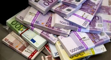Za Balkan stižu milijarde eura za ekonomski oporavak od virusa