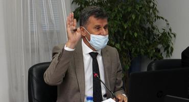 Novalić sazvao hitan sastanak sa županijskim premijerima zbog koronavirusa