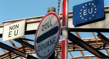 Danas odluka tko sve smije u Europsku uniju