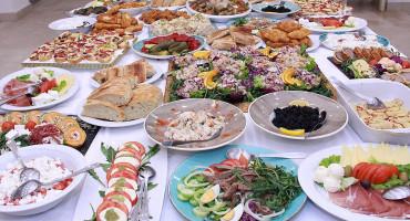 Svjetski dan sigurnosti hrane - što BiH poduzima za zdravlje ljudi?