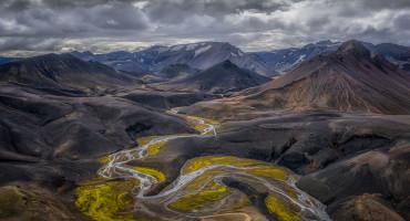 Island turistima nudi dva tjedna besplatnih testiranja na koronavirus
