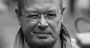 POVJESNIČAR, POLITIČAR I PISAC Preminuo Ivo Banac