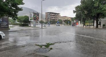 MOSTAR Hrvati i Bošnjaci se dogovorili, mogu li Srbi sve blokirati?