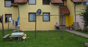 U BiH još uvijek 95 tisuća izbjeglica i raseljenih