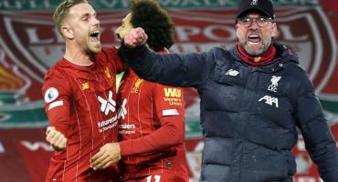 Chelsea svladao City, Liverpool prvak nakon 30 godina
