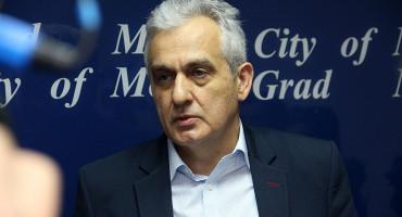 """MOSTAR MOJ DOM """"Bešlić nikada ne bi bio gradonačelnik da su ljudi u HDZ-u znali da će trajati 12 godina"""""""