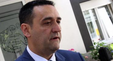MINISTAR HADŽOVIĆ Učenici će u HNŽ-u 7. rujna biti u školskim klupama