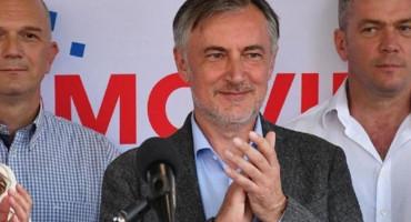 ZA SREDNJI PRST Miroslav Škoro odgovorio Kolindi
