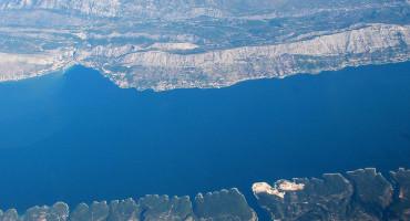 Hrvatska će turistima sufinancirati antigenske testove
