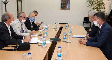 RADUJTE SE Vlada FBiH najavila uvećanje mirovina za 2,8 posto
